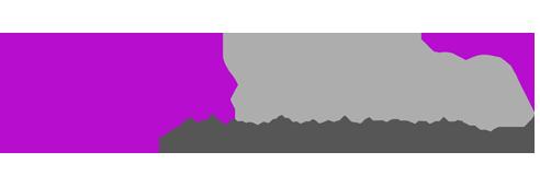 WeCanStaffing Logo